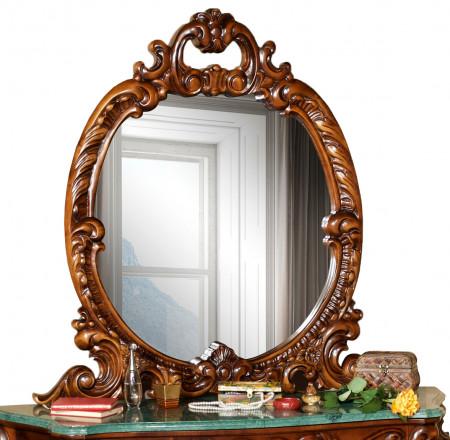 Oglinda 2 MMOR-4