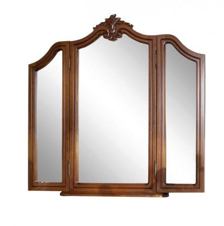 Oglinda toaleta MMOR-14
