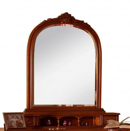 Rama oglinda cu caseta sertar MMOR-24
