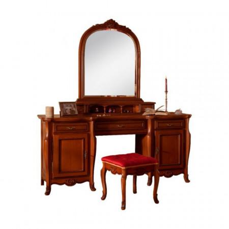 Masa toaleta stil clasic,elegant MDMT-14