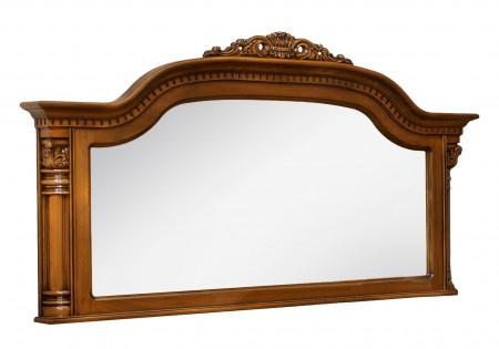 Oglinda MMOR-5