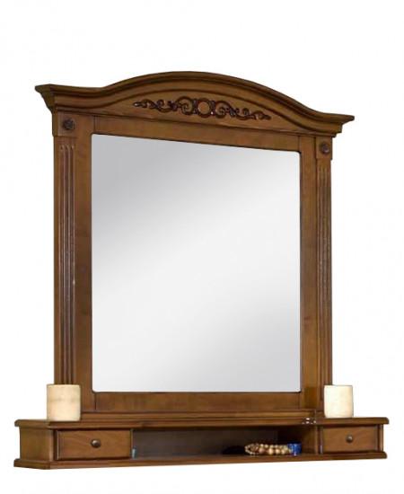 Rama oglinda cu caseta sertar MMOR-25