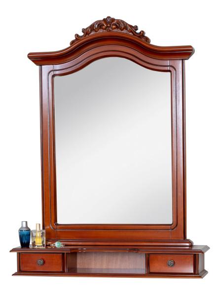 Rama oglinda MMOR-15