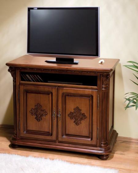Comoda TV elegant MDCO-6