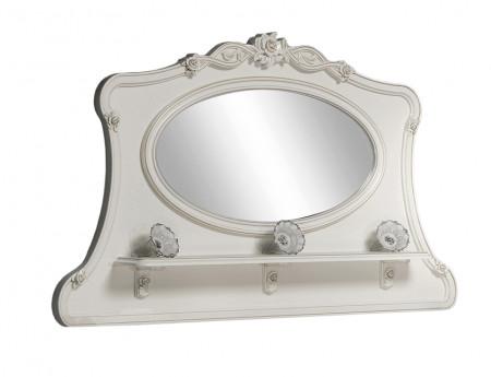 Oglinda MMOR-6