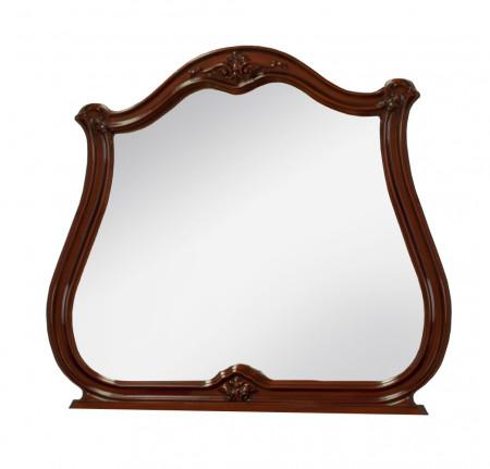 Rama oglinda MMOR-16