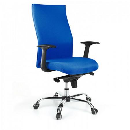 Scaun ergonomic pentru birou SSB -16