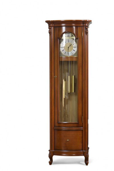 Carcasa ceas cu mecanism MDBU-9