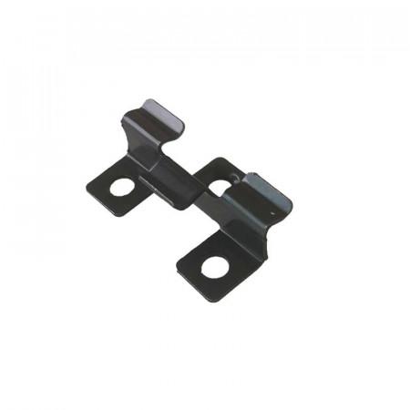 Clema metalica SPE-12