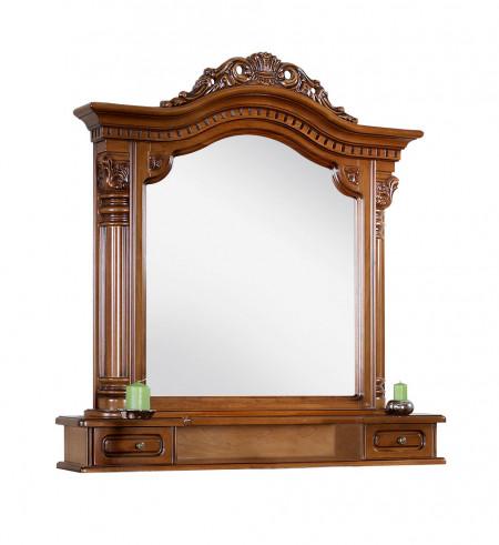 Rama oglinda cu caseta sertar MMOR-27