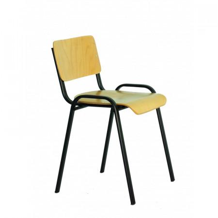 Scaun pentru elevi SSINV-1