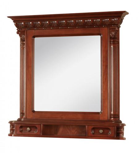 Rama oglinda cu caseta sertar MMOR-28