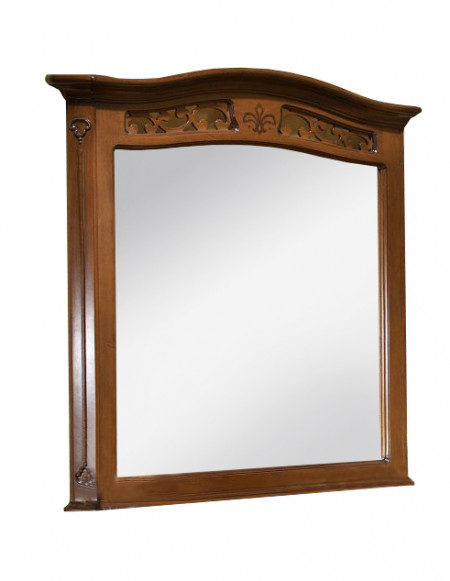 Rama oglinda MMOR-18