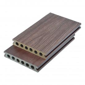 Pardoseala exterioara premium imitatie lemn SPE-4