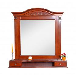 Rama oglinda cu sertar MMOR-29