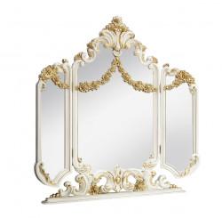 Rama oglinda MMOR-19