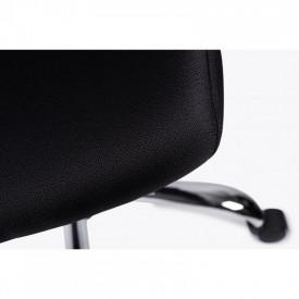 Scaun ergonomic pentru birou SSB -17