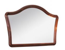 Oglinda Md.1 MMOR-10