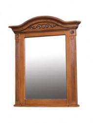 Rama oglinda minibar MMOR-30