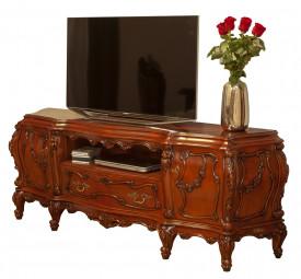 Bufet Tv plasma in stil Rococo MDBU-52