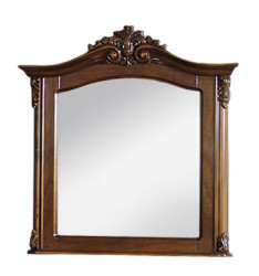 Rama oglinda MMOR-21