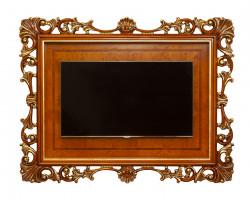Rama TV MMOR-31