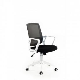 Scaun ergonomic destinat pentru birou SSB-1