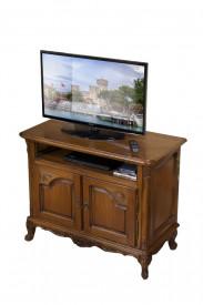 Comoda TV clasic MDCO-4