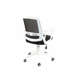 Scaun ergonomic destinat pentru birou SSB -1