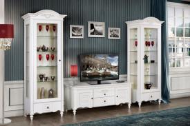 Set mobilier living eleganta MDCO-22