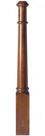 Balustrada groasa de rezistenta tip Strunjit TN133