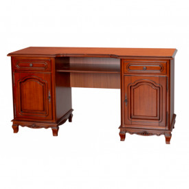 Classic Dressing Table MDMT-3