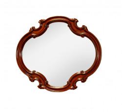 Rama oglinda consola MMOR-23