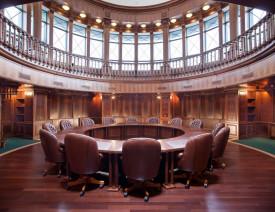 Sala de conferinte PSH-2
