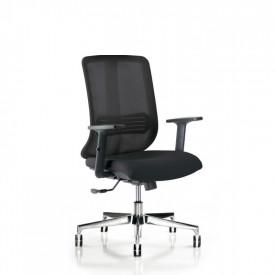 Scaun ergonomic pentru birou SSB-3