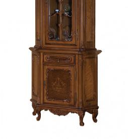 Bufet colt clasic sculptat manual MDBU-37