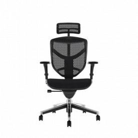 Scaun executiv directorial modern si confortabil SSB-26