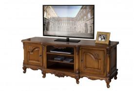Bufet Tv plasma din lemn masiv MDBU-15