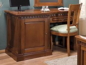 Minibar Dressing Table MDMT-5