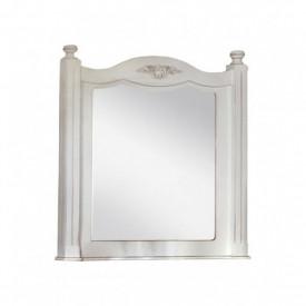 Oglinda MMOR-1