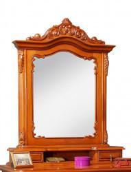 Rama oglinda cu caseta sertar MMOR-26
