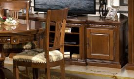 Bufet Tv plasma unic MDBU-65