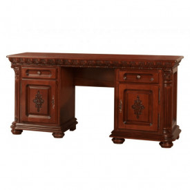 Luxurious Dressing Table MDMT-7