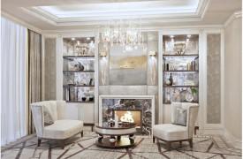 Sufragerie eleganta PSC-13