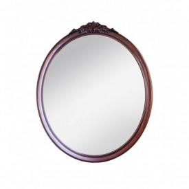 Rama oglinda MMOR-32