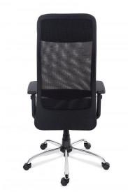 Scaun ergonomic pentru birouri SSB-2