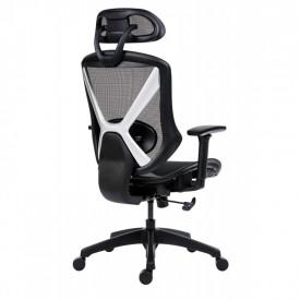 Scaun ergonomic pro SSB-4