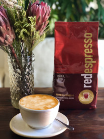 Ceai rooibos Red espresso®, 1kg