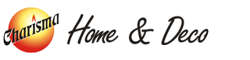 Charisma - Home & Deco -