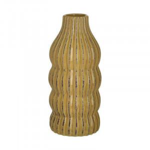 Vaza ceramica Kiel, Charisma, Φ14Χ30